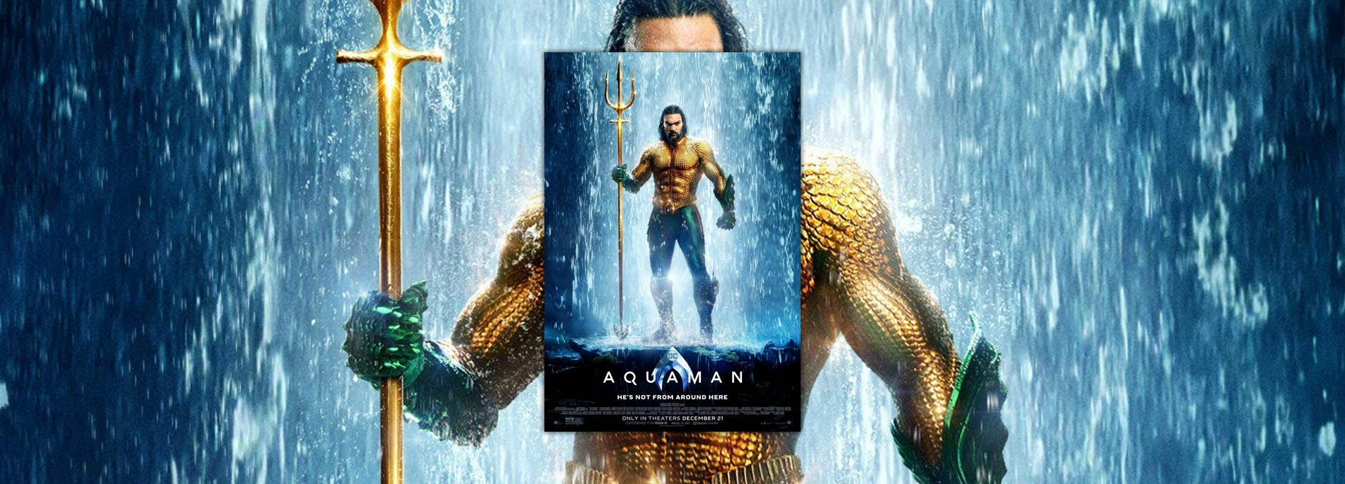 slider-aquaman